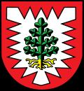 Wappen Landkreis Pinneberg