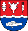 Landkreis Plön