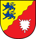 Landkreis Rendsburg-Eckernförde