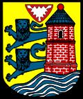 Landkreis Schleswig-Flensburg