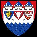 Landkreis Steinburg