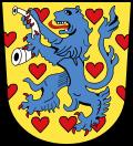 Wappen Landkreis Gifhorn