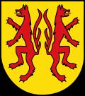 Wappen Landkreis Peine