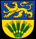 Wappen Landkreis Wolfenbüttel