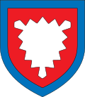 Wappen Landkreis Schaumburg