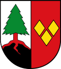 Wappen Landkreis Lüchow-Dannenberg