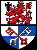 Wappen Landkreis Rotenburg (Wümme)