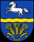 Landkreis Verden