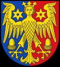 Wappen Landkreis Aurich