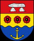 Wappen Landkreis Emsland