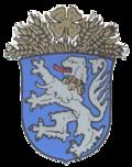 Landkreis Leer