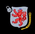 Landkreis Mettmann