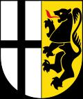 Landkreis Rhein-Kreis Neuss