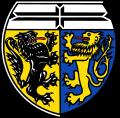 Landkreis Viersen