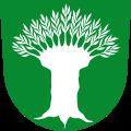 Wappen Landkreis Wesel