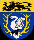 Landkreis Aachen