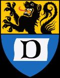 Landkreis Düren
