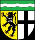 Landkreis Rhein-Erft-Kreis