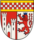 Landkreis Oberbergischer Kreis