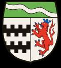 Landkreis Rheinisch-Bergischer Kreis
