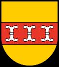Wappen Landkreis Borken