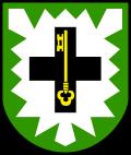 Landkreis Recklinghausen