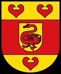 Landkreis Steinfurt