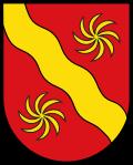 Landkreis Warendorf