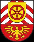 Landkreis Gütersloh