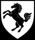 Landkreis Herford