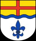 Wappen Landkreis Höxter