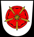 Landkreis Lippe