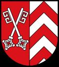 Landkreis Minden-Lübbecke