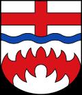 Landkreis Paderborn