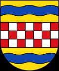 Landkreis Ennepe-Ruhr-Kreis