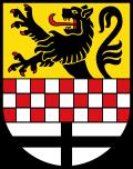 Landkreis Märkischer Kreis