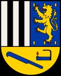 Wappen Landkreis Siegen-Wittgenstein