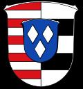 Landkreis Groß-Gerau