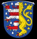 Landkreis Hochtaunuskreis