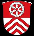 Wappen Landkreis Main-Taunus-Kreis