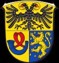 Wappen Landkreis Lahn-Dill-Kreis