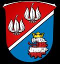 Landkreis Vogelsbergkreis