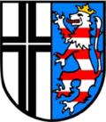 Wappen Landkreis Fulda