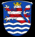 Wappen Landkreis Schwalm-Eder-Kreis