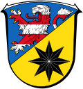 Wappen Landkreis Waldeck-Frankenberg
