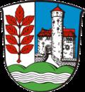 Landkreis Werra-Meißner-Kreis