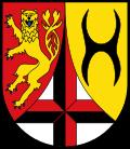 Landkreis Altenkirchen (Westerwald)