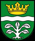 Wappen Landkreis Mayen-Koblenz