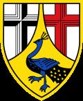 Wappen Landkreis Neuwied