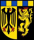 Landkreis Rhein-Hunsrück-Kreis
